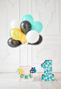 baby first birthday backdrop ; s-l300