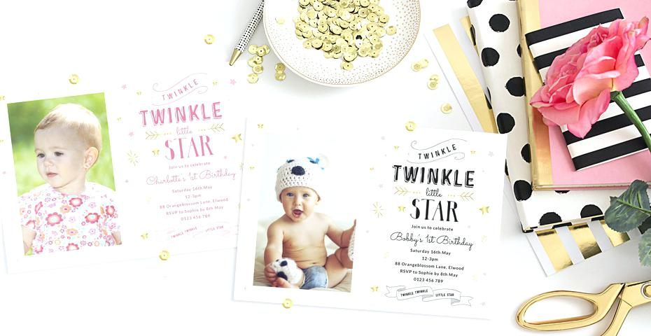 baby girl 1st birthday invitation sayings ; 1st-birthday-invitation-wording-plus-twin-birthday-invitation-wording-ideas-1st-birthday-invitation-wording-for-girl-baby