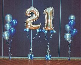 backdrop design for 21st birthday ; 18th-birthday-balloons-21st-birthday-balloons-50th-birthday-balloons-helium-balloons-535296_image