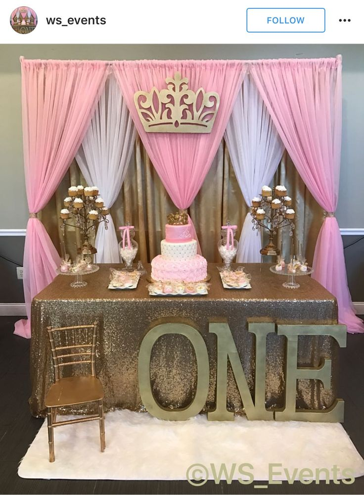backdrop design for 21st birthday ; 7090eff0bbe2b1e9ff5fe89ec5498da6--pink-gold-birthday-backdrop-pink-and-gold-baby-shower-backdrop