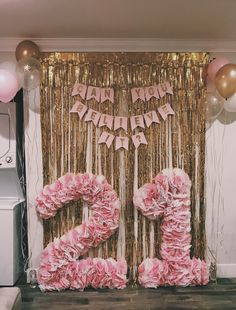 backdrop design for 21st birthday ; 72b5e5ba6300990861a973594209729f