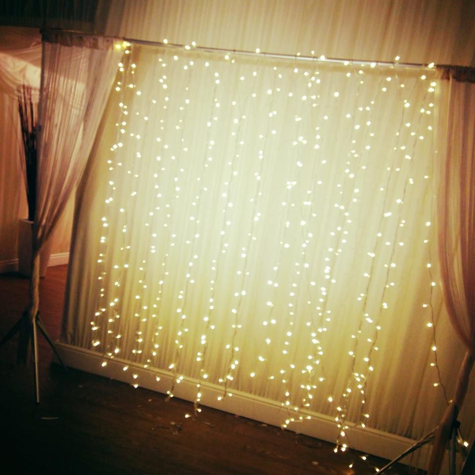 backdrop design for 21st birthday ; d6bbf292c99e8bd781f3b9b82b9af24b