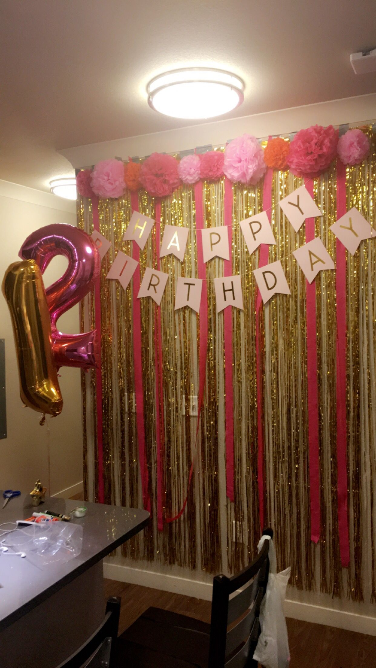 backdrop design for 21st birthday ; db85206530a6a9f1a53f1ff45c1d1137