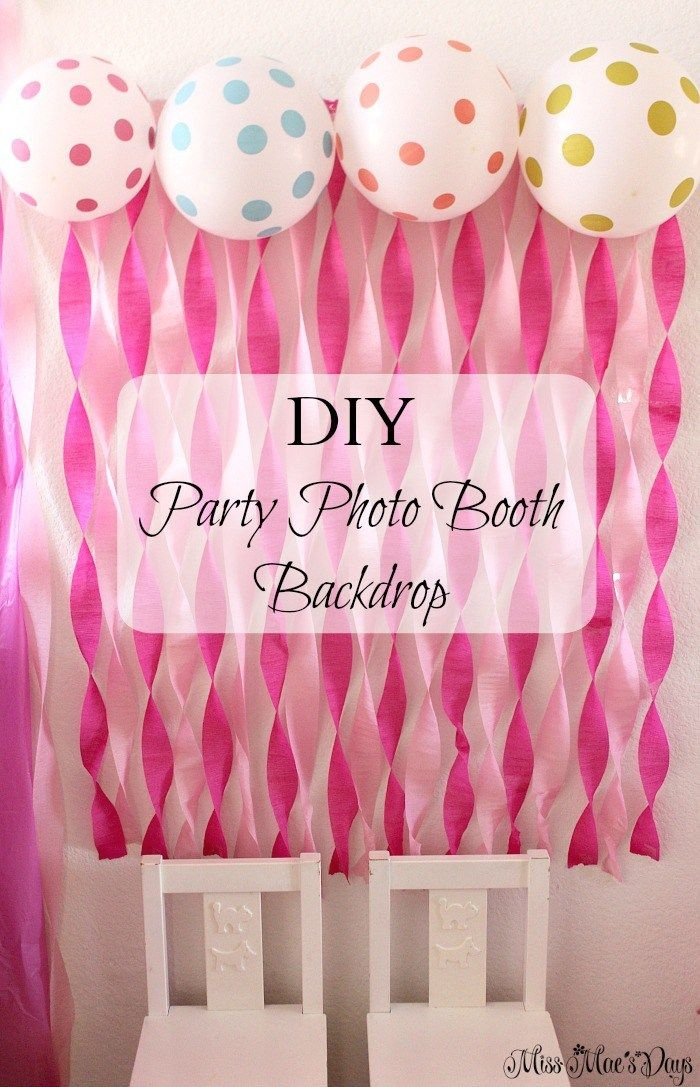 backdrop design for 21st birthday ; ideas-for-21st-birthday-banners-fresh-25-best-ideas-about-birthday-backdrop-on-pinterest-of-ideas-for-21st-birthday-banners