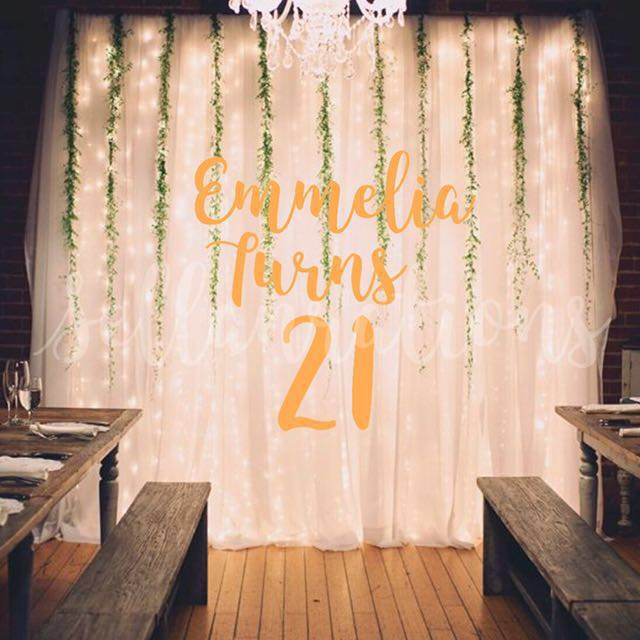 backdrop design for 21st birthday ; sellabrations_21st_birthday_party_customised_backdrop_caligraphy_name_sign_21_birthday_1516063984_95856efb