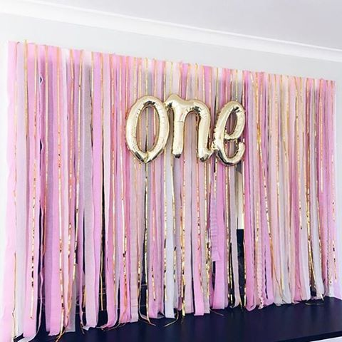 backdrop ideas for birthday party ; 65b46fa85e4bd851c507794e1c7b176a--epic-party-th-birthday