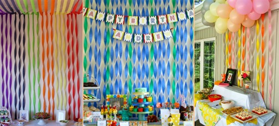 backdrop ideas for birthday party ; Backdrop-Ideas-for-Parties_2