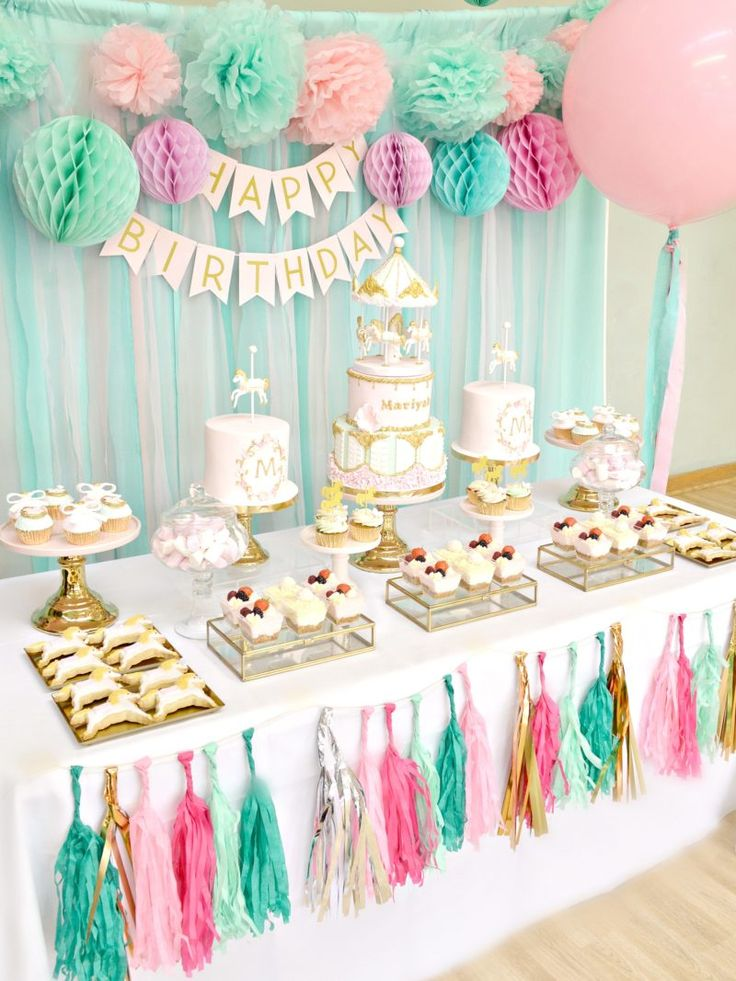 backdrop ideas for birthday party ; birthday-cake-table-decorating-ideas-best-25-dessert-table-backdrop-ideas-on-pinterest-cake-table-chocolate