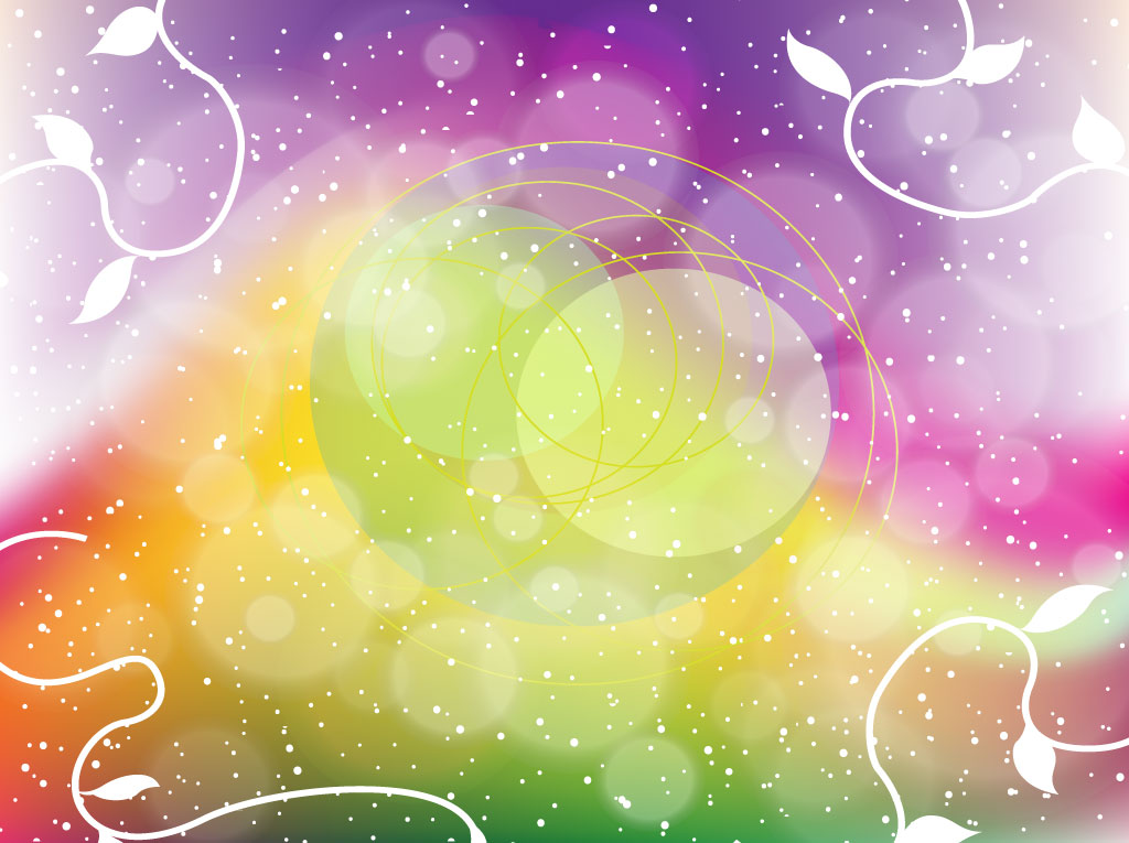 background design for birthday card ; happy-birthday-card-template