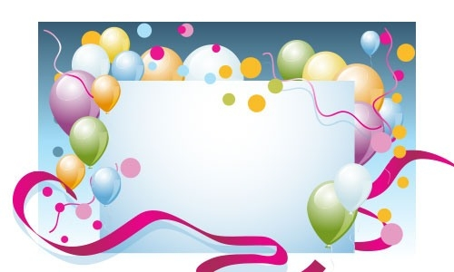 background design for birthday card ; illustrator-special-effects-party-invitation-background-regarding-birthday-card-invitation-background-design