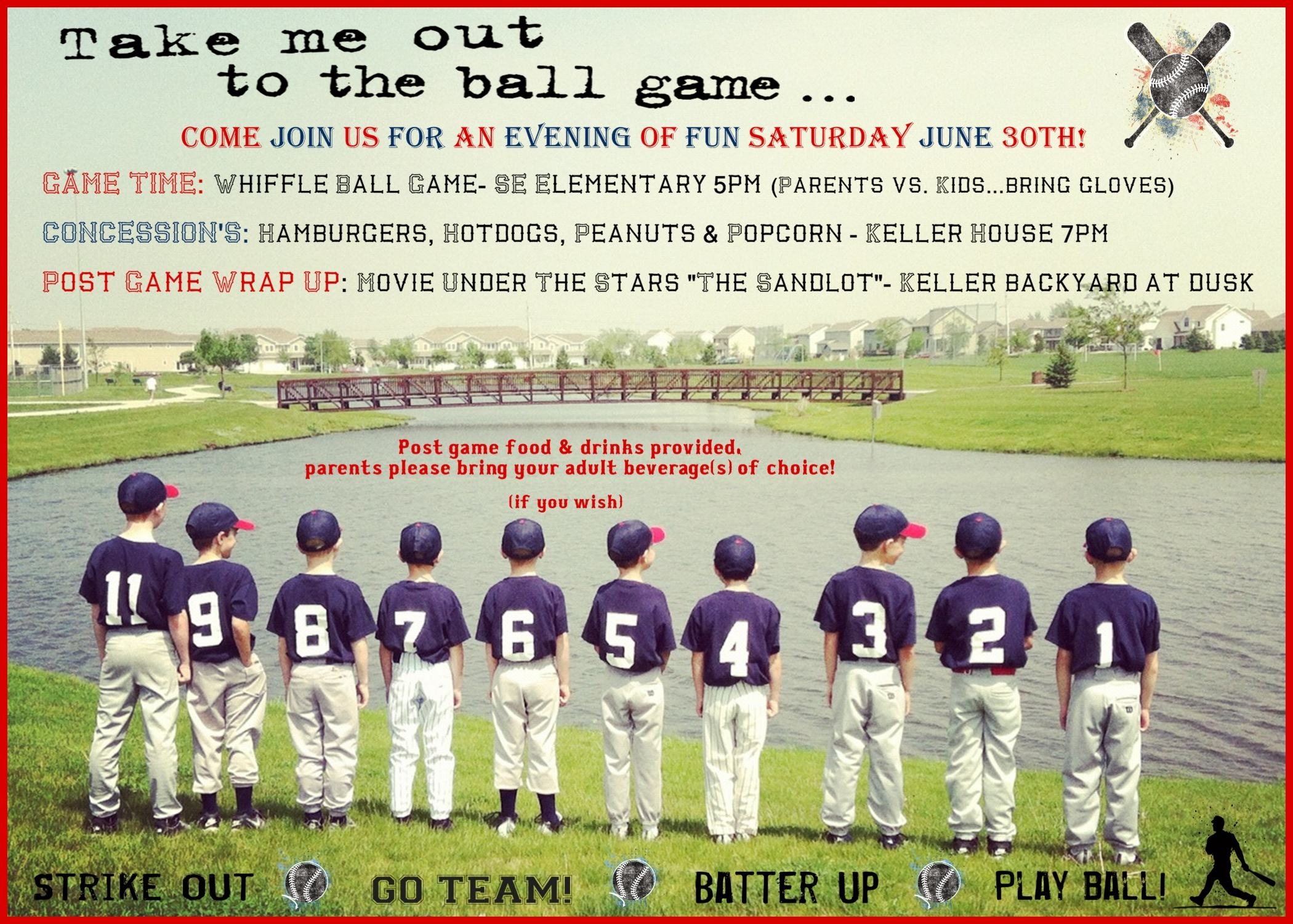 baseball birthday party invitation wording ; baseball-birthday-party-invitations-example-baseball-party-invite-great-idea-for-a-team-party-of-baseball-birthday-party-invitations