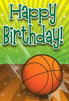 basketball birthday card templates ; Basketball_Birthday_Card
