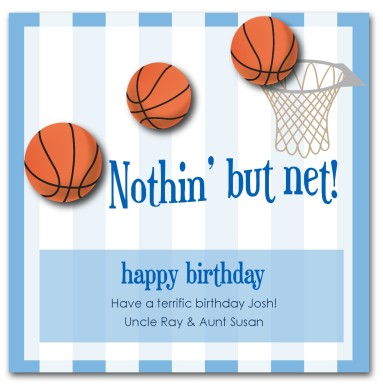 basketball birthday card templates ; img_page-01
