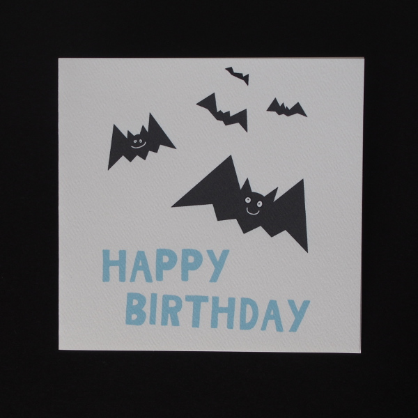 bat birthday card ; P4130008_1-600xBatBdayCard