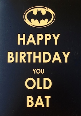 bat birthday card ; bat-birthday-card-best-of-birthday-bat-of-bat-birthday-card