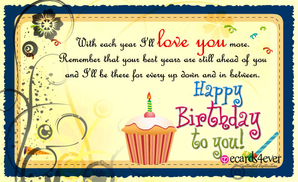 bday card greetings ; greeting-cards-com-birthday-birthday-greeting-cards-birthday-greetings-birthday-cards-ideas