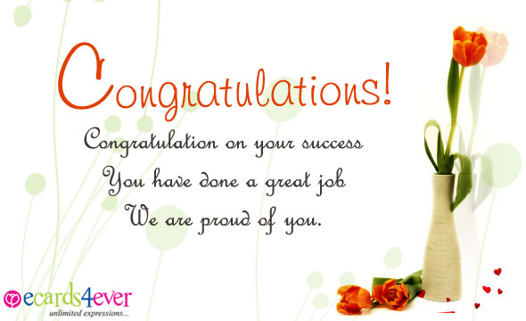 bday card greetings ; greeting-cards-for-congratulations-congratulations-greeting-cards-techsmurf-download