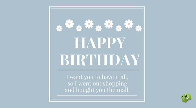 bday poem ; Poem-I-want-you-to-have-it-all-FB