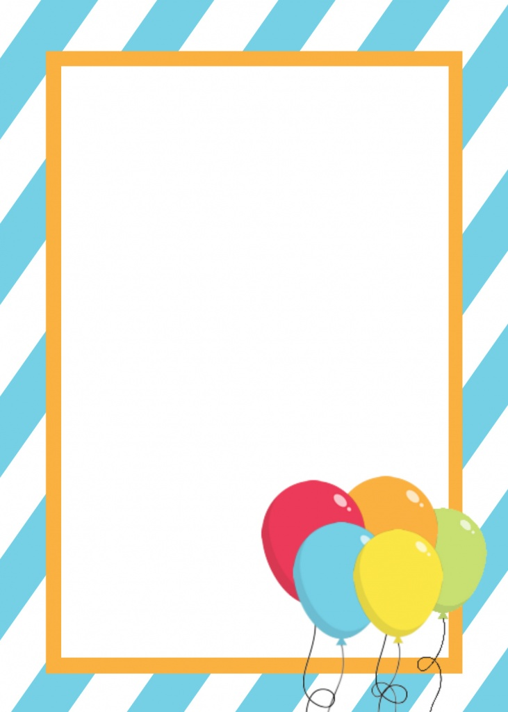 bday templates ; FreePrintableBirthdayInvitationsTemplate-731x1024