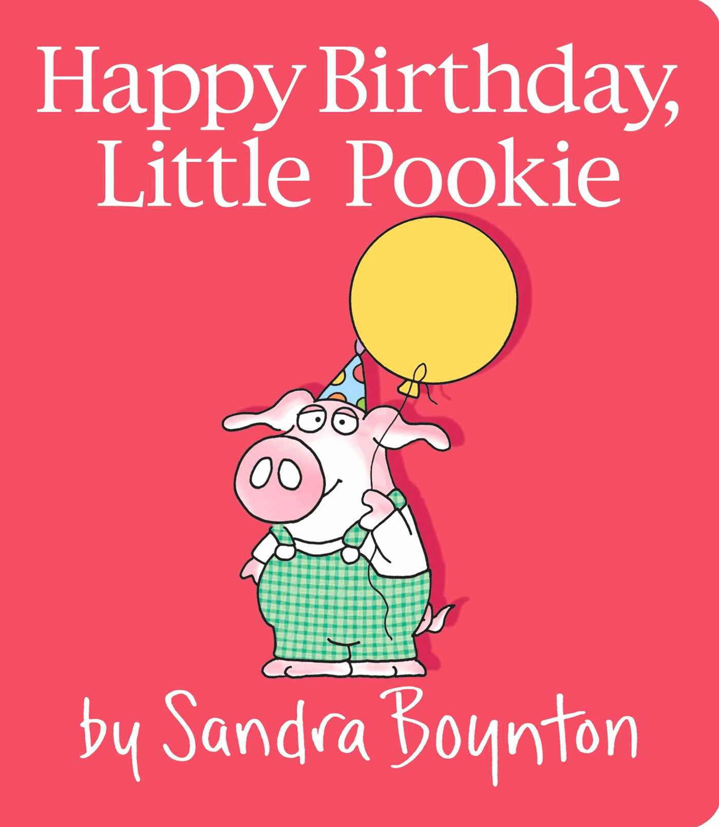 bea arthur birthday card ; bruce-campbell-birthday-card-inspirational-happy-birthday-little-pookie-book-by-sandra-boynton-of-bruce-campbell-birthday-card