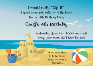 beach birthday invitation wording ; beach-party-invitation-wording-as-your-ideas-amplifyer-for-your-exceptional-Party-invitation-7