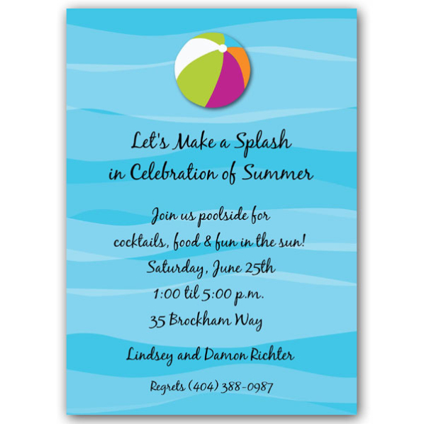 beach birthday invitation wording ; beach-party-invitation-wording-to-help-your-creativity-in-designing-your-bewitching-Party-invitations-16
