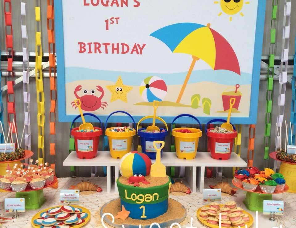 beach birthday party ; img_0440