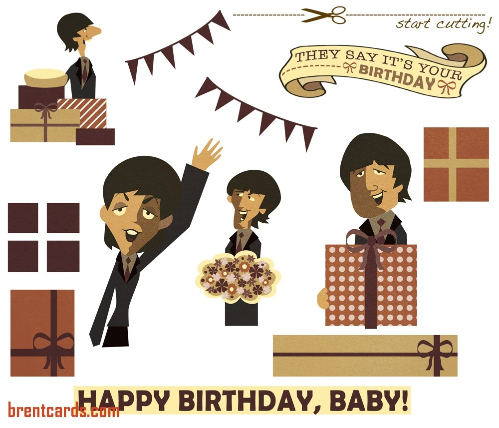 beatles birthday card ; beatles-birthday-card-musical-elegant-beatles-birthday-card-gallery-birthday-cards-ideas-of-beatles-birthday-card-musical