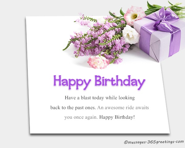 beautiful birthday card messages ; beautiful-birthday-wishes