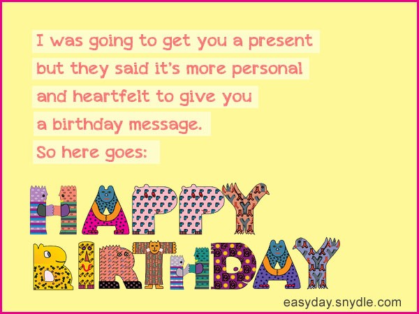 beautiful birthday card messages ; bff-birthday-card-messages-beautiful-birthday-wishes-messages-and-greetings-easyday-of-bff-birthday-card-messages