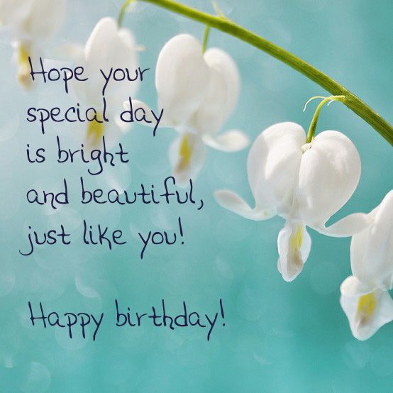 beautiful birthday card messages ; birthday-card-message-messages-for-birthday-cards-unique-images-messages-for-birthday-ideas