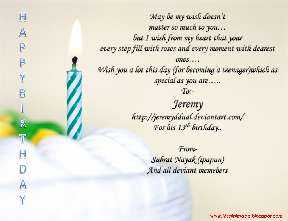beautiful birthday card messages ; birthday-cards-and-messages-unique-birthday-card-messages-for-boyfriend-lilbibby-of-birthday-cards-and-messages