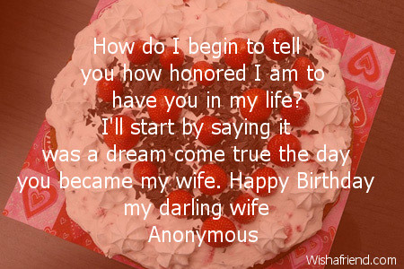 beautiful sentences for birthday ; 1826-birthday-quotes-for-wife