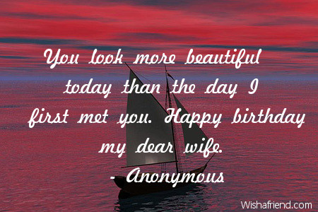 beautiful sentences for birthday ; 1829-birthday-quotes-for-wife