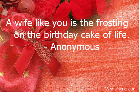 beautiful sentences for birthday ; 1834-birthday-quotes-for-wife