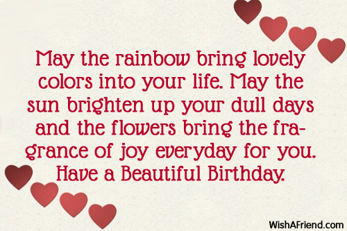 beautiful sentences for birthday ; 365-husband-birthday-wishes