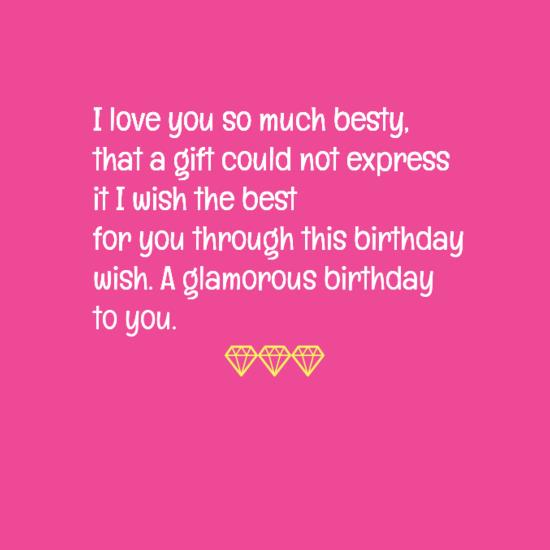 beautiful sentences for birthday ; ea02f1bf803209505fece45733e77a39