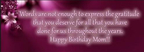 beautiful sentences for birthday ; happy-birthday-quotes-for-mom-from-daughter