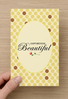 beauty and the beast birthday card ; 1d89ba5492d15f1f8631ea8c4d922ae2--beautiful-birthday-cards-dahoam-is-dahoam