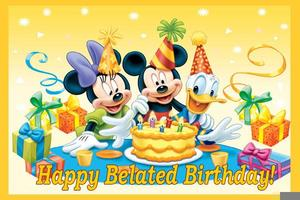 belated birthday clipart ; 1516408237573852819belated-happy-birthday-cliparts