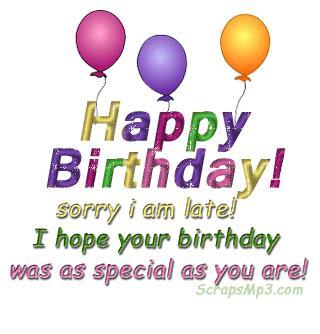 belated birthday clipart ; belated-birthday-cake-clipart-1