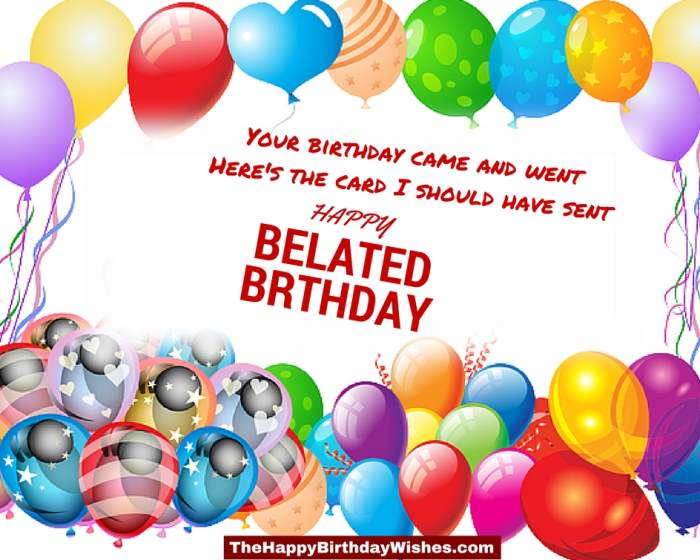 belated birthday clipart ; belated-birthday-wishes-clipart-12-1