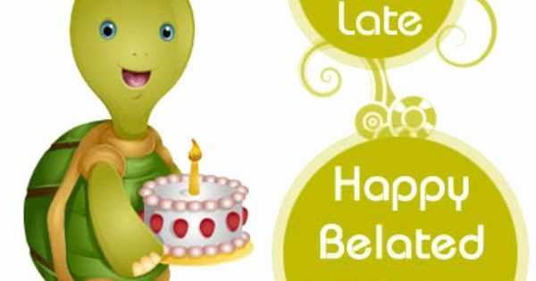 belated birthday clipart ; happy-belated-birthday-images-free-awesome-free-happy-belated-birthday-clip-art-63-of-happy-belated-birthday-images-free