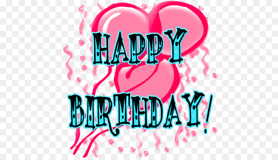 belated birthday clipart ; kisspng-birthday-cake-happy-birthday-to-you-wish-clip-art-belated-birthday-clipart-5aad602fbf1a45