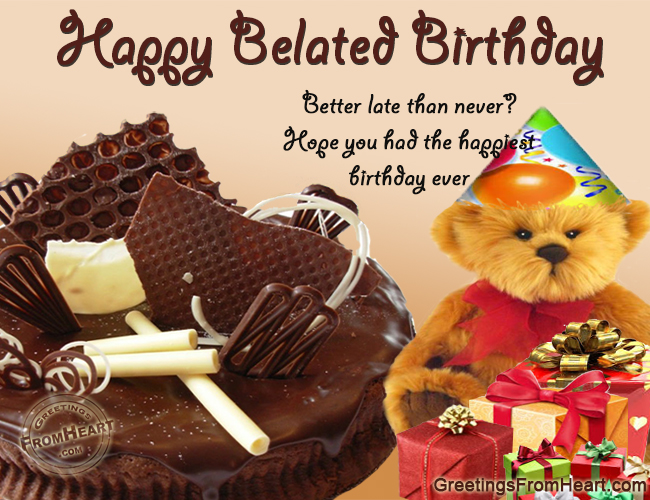 belated happy birthday wishes ; belated-birthday-greeting