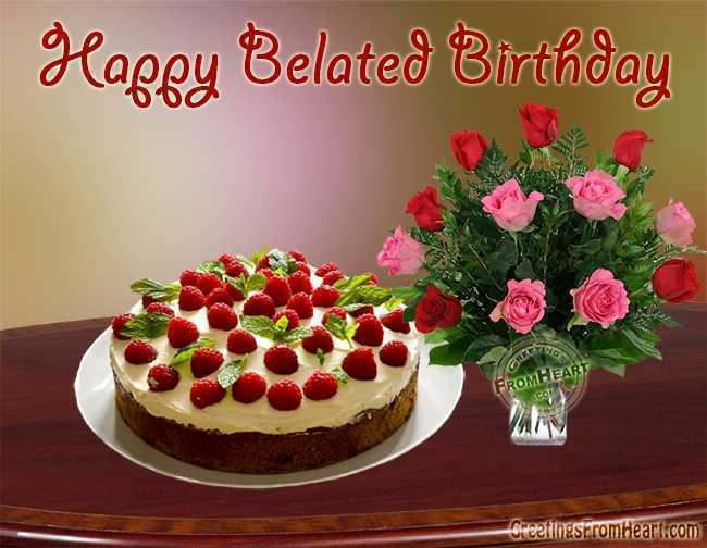 belated happy birthday wishes ; happy-belated-birthday-wishes-images-beautiful-belated-happy-birthday-greetings-late-birthday-wishes-s-of-happy-belated-birthday-wishes-images