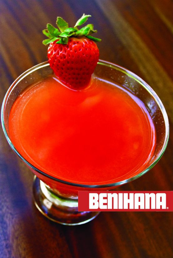 benihana birthday gift card ; benihana-birthday-gift-card-awesome-19-best-benihana-entrees-images-on-pinterest-of-benihana-birthday-gift-card