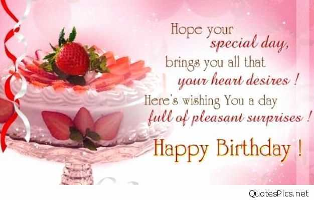 best birthday card greetings ; birthday-card-messages-for-friends-new-best-birthday-wishes-for-friend-friends-with-cards-of-birthday-card-messages-for-friends