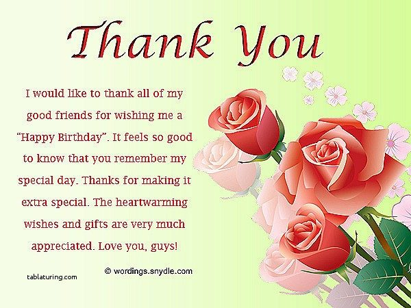 best birthday card greetings ; thank-you-birthday-card-messages-best-of-how-to-say-thank-you-for-birthday-wishes-wordings-and-of-thank-you-birthday-card-messages-600x450