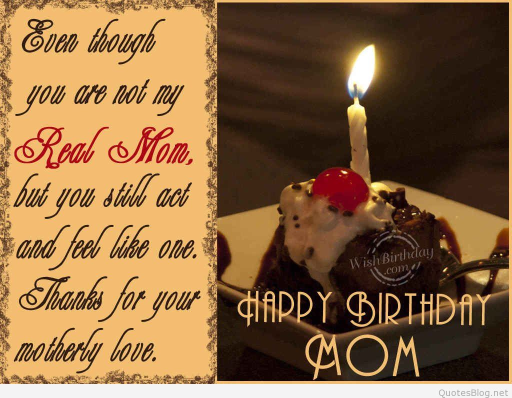best birthday card messages for mom ; 1105